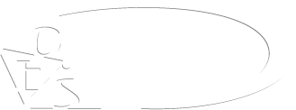 OES-Solutions