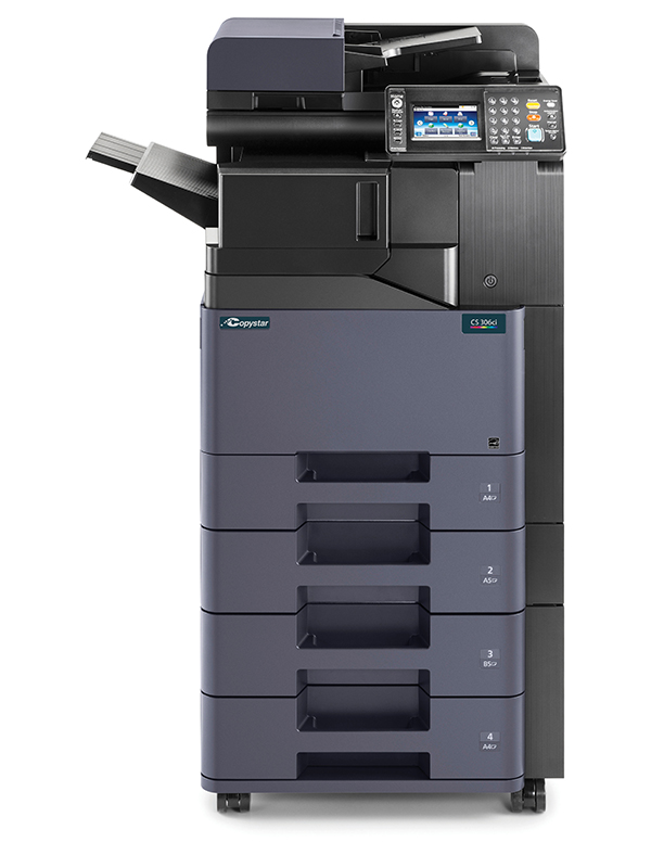 CS-306Ci Image